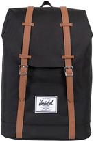 Herschel Retreat 19l Backpack Black
