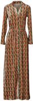 Siyu Long dresses - Item 34764665