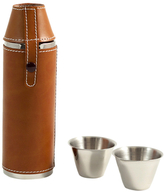 Bey-Berk Flask Set (3 PC)