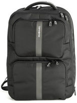 Samsonite NEW Garde Backpack IV Black