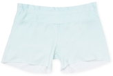 Wildfox Couture Elasticized Cutie Shorts