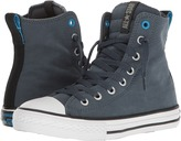 Converse Chuck Taylor® All Star® Slip It Hi (Little Kid/Big Kid)