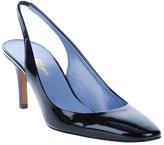 Avril Gau 'Gigi Noir' shoe
