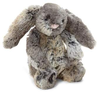 Jellycat Infant 'Large Woodland Bunny' Stuffed Animal