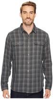 Kuhl Shatterd Long Sleeve Shirt Men's Long Sleeve Button Up