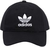 adidas Trefoil Logo Hat