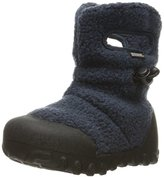 Bogs B-Moc Fleece Winter Snow Boot