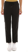 Nude Lucy Rone Seam Twist Pant