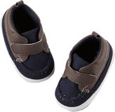 """Osh Kosh Carter's Crib Deck Boots [div class=""""add-to-hearting"""" ] [input type=""""checkbox"""" name=""""hearting"""" id=""""071534299055-pdp"""" data-product-id=""""V_29902"""" data-color=""""Color"""" data-unhearting-href=""""/on/demandware.store/Sites-Carters-Site/default/Hearting-UnHeartProduct?pid=071534299055"""" data-hearting-href=""""/on/demandware.store/Sites-Carters-Site/default/Hearting-HeartProduct?pid=071534299055&page=pdp"""" /] [label for=""""071534299055-pdp""""][/label] [/div]"""