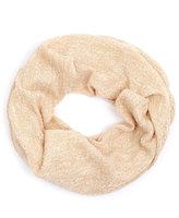 Unisex Snake Circle Scarf