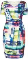 Studio 8 Cailin Dress