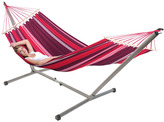 Amazonas Summer Set Hammock and Stand