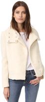 IRO Sonay Jacket