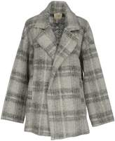 Lou Lou London Coats