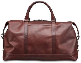 Buffalo David Bitton Mancini Collection Carry on Duffle Bag