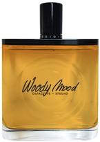 Olfactive Studio OLFACTIVE STUDIO Woody Mood Eau De Parfum 50ml