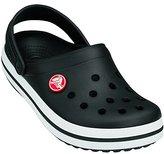 Crocs Crocband Kid's - Black-6/7