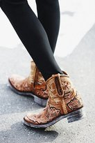 Old Gringo Queenwood Western Boot by at Free People