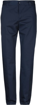 M.C.OVERALLS Casual pants