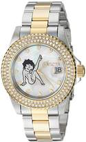Invicta Womens Watch 24493