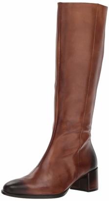 Ecco Women's Shape 35 Block Tall Knee High Boot