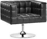Cubo zuo modern Office Chair