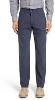 Brax Men's Manager Fancy Hybrid Trousers