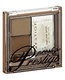 Prestige Cosmetics, Brow Shaping Studio, Light/Medium, .10 oz (2.9 g) - 3PC