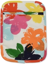 Kate Spade Flowerbox Pot Holder