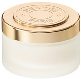 Hermes 24, Faubourg - Perfumed Body Cream