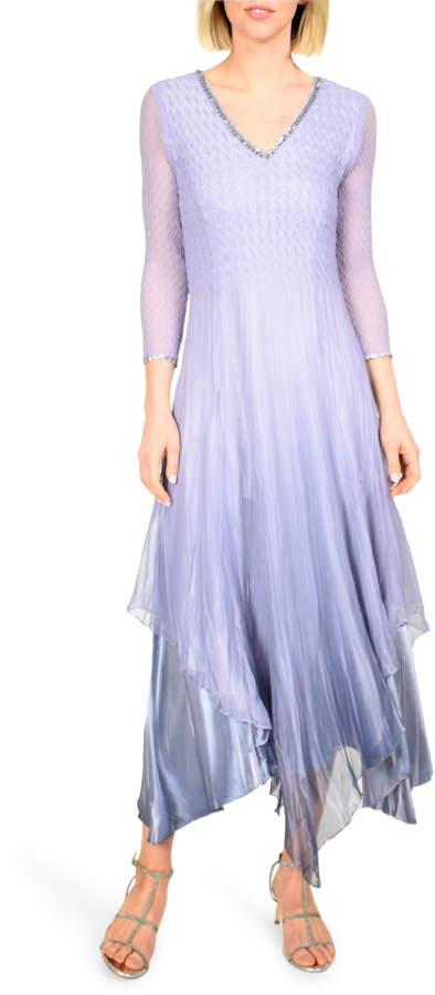 5543e8045a5 Plus Size Chiffon Dresses - ShopStyle Canada