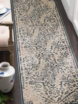 Safavieh Vintage Persian and Turkish Runner