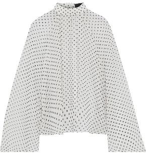 RtA Long Sleeved Top