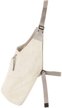 Boris Bidjan Saberi Shoulder Belt Bag