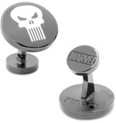 Cufflinks Inc. Men's Cufflinks, Inc. 'The Punisher' Cuff Links