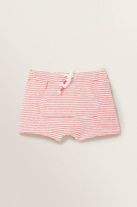 Seed Heritage Loopy Terry Short