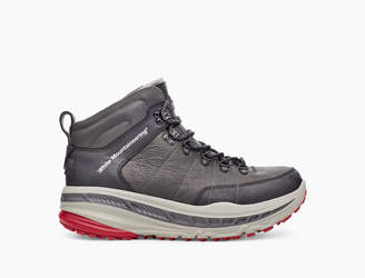 UGG + White Mountaineering 805 Hiker