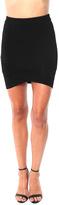Arc SK Skirt