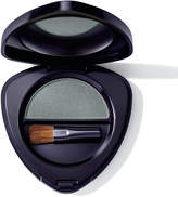 Dr. Hauschka Skin Care Eyeshadow - 04 Verdelite by 0.05oz Eyeshadow)