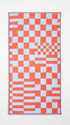 Pool' Shopbop @Home Dusen Dusen Hand Towel