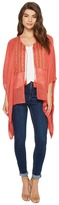 BCBGeneration Summer Borders Women's Clothing