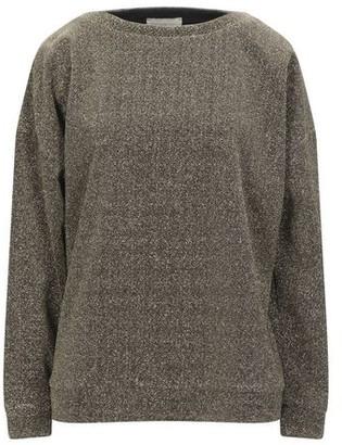 Momoní MOMONI Sweatshirt