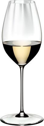Riedel Performance Set of 2 Sauvignon Blanc Glasses