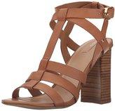 Aldo Women's Mariandre T-Strap Dress Sandal