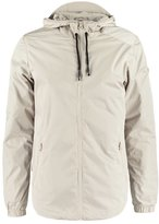 Kaporal Moro Summer Jacket Rock