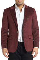 Robert Graham Kellen Classic Fit Sport Coat