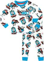 Thomas & Friends Thomas the Tank Boys Thomas the Tank Engine Pajamas