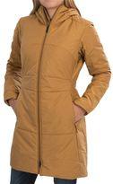 Arc'teryx Darrah Coat - Insulated (For Women)