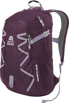 GRANITE GEAR Manitou Backpack