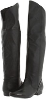 Chinese Laundry South Bay Women's Pull-on Boots